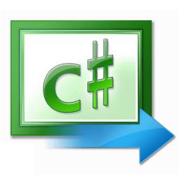 C# Dersleri – Başka Bir Formdaki Butona Tıklama