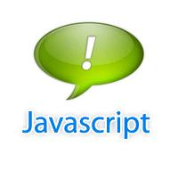 JavaScript Örnekleri – Burç Hesaplama, Burç Bulma