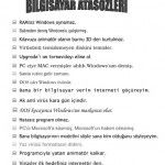 Microsoft Word - 02 Microsoft word.doc