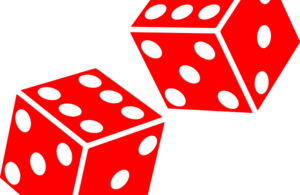 1-dice-clipart-six-sided-dice-md