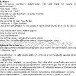 17 150x150 Microsoft Ofis Word Uygulamaları ofis uygulamalari