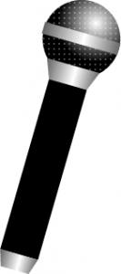 1mikrofon1