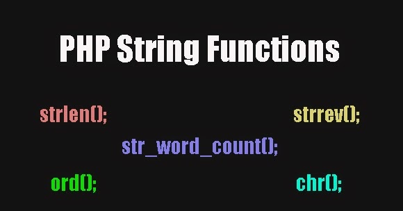 php-string-functions1