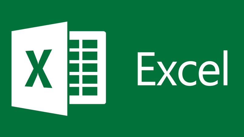 Microsoft Excel 2007-2010 Test Soruları ve Cevapları