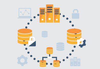 Veri Yönetimi ve Dosya Yapıları Ders Notları