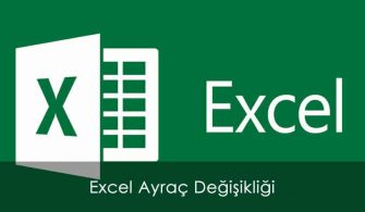 excelayrac