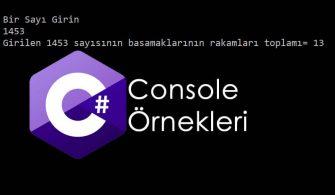 basamak_degerleri_toplami_console