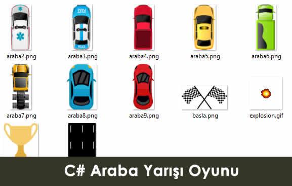 Araba_Yarisi_Oyunu_1