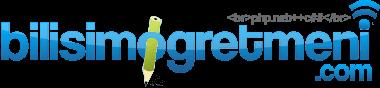 Bilişim Teknolojileri Alanı Öğrencileri Web Sitesi
