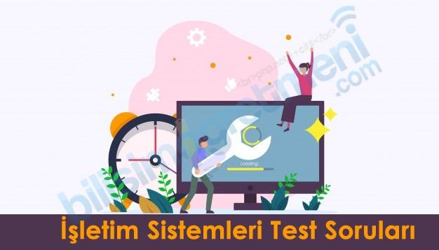 isletim_sistemleri_test_sorulari