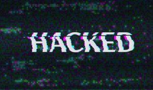 hackss
