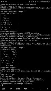 Screenshot_20210116-142115_Termux.jpg