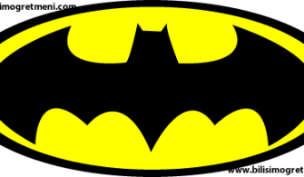Batman_Logo12