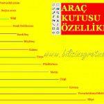 Paint_Uygulama_15_paint_arac_kutusu