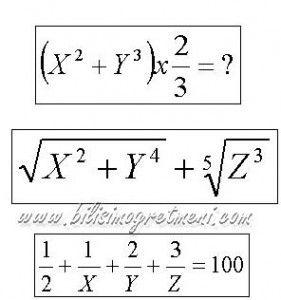 Paint_Uygulama_18_Matematiksel_ifadeler