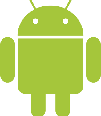 android_vector21