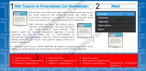 cssuygulama