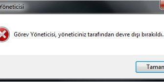 giris1ck7