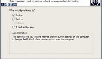 rp_ie-backup1231326905.jpg