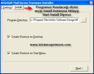 rp_localmail1.png