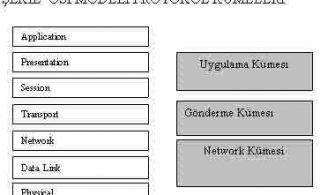 rp_network6-1.JPG