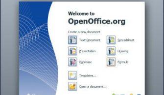 rp_openofficeportable1235087972.jpg
