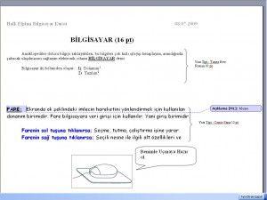 word_uygulama_ornekleri-3