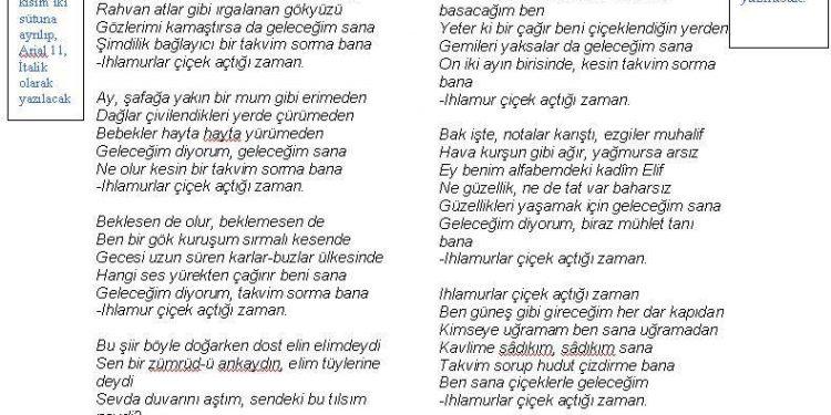 word_uygulama_ornekleri-6