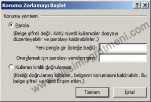 wordsalt3