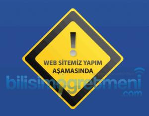 yapim_asamasinda